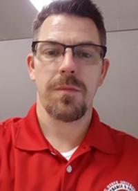 Chad Sandquist